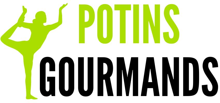 Les bonnes adresses du Cap Ferret - Potins Gourmands