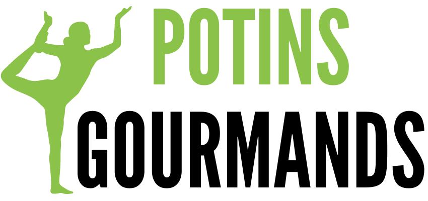 Potins Gourmands